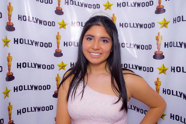Quince Adriana 12.08.2017