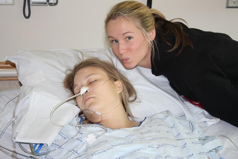 Jessica's surgery 012.JPG