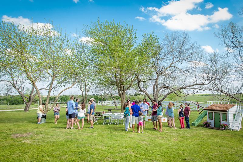 Sendero Family Event - Thomas Garza Photography-135.jpg