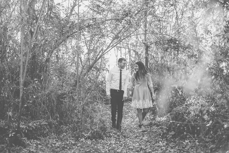 Engagements-136.jpg