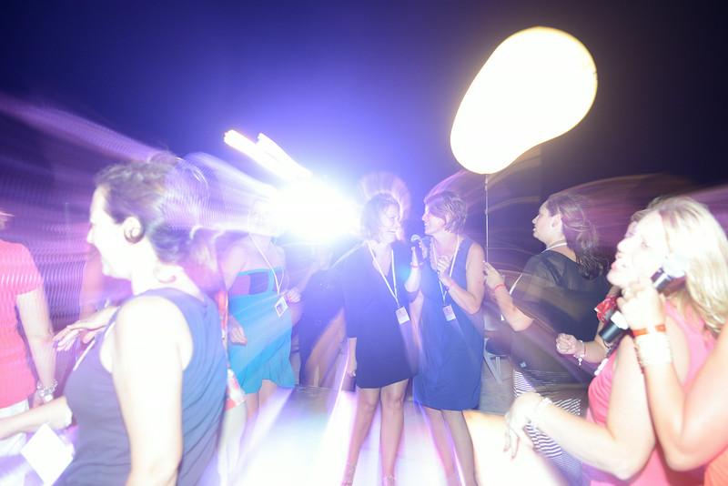 Cancun-20120910-0731--2084335399-O.jpg