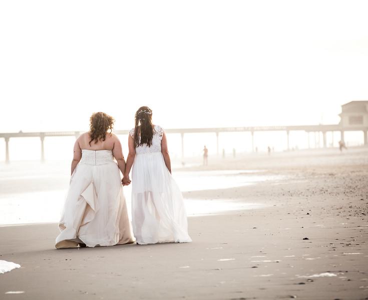 Beach Wedding Wrightsville Beach-252.jpg