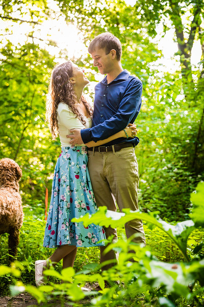 Johanna and Joshua - Engagement Session - 25.jpg