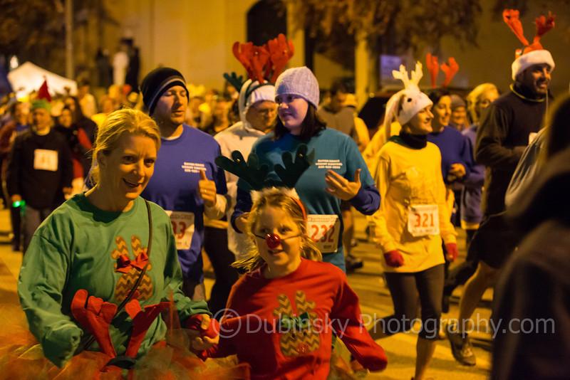 dubinsky-photogrpahy-2013-reindeer-run-020012062013.jpg