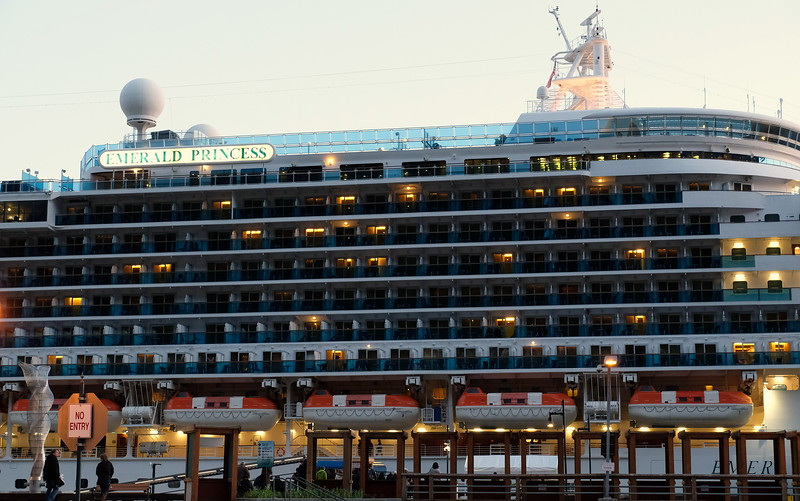 Cruise 2018 Juneau 05-16-2018 510.JPG