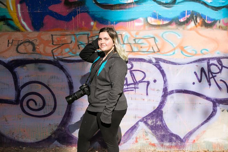 hbp-graffiti--8409.jpg