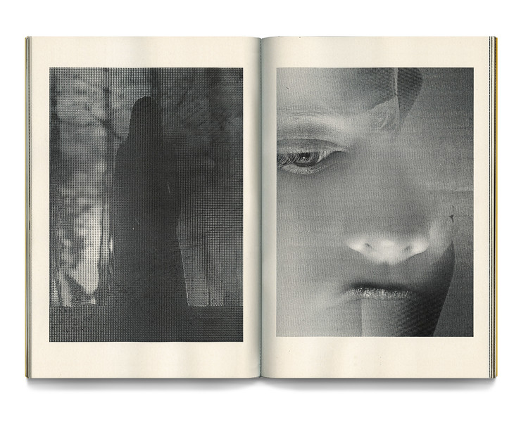MAJ_BOOK_page-14.jpg