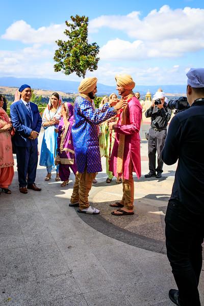 Neelam_and_Matt_Gurdwara_Wedding-1254.jpg