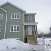 79 Holland Drive - Moncton :