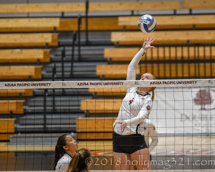 20180908 Volleyball-5357.jpg