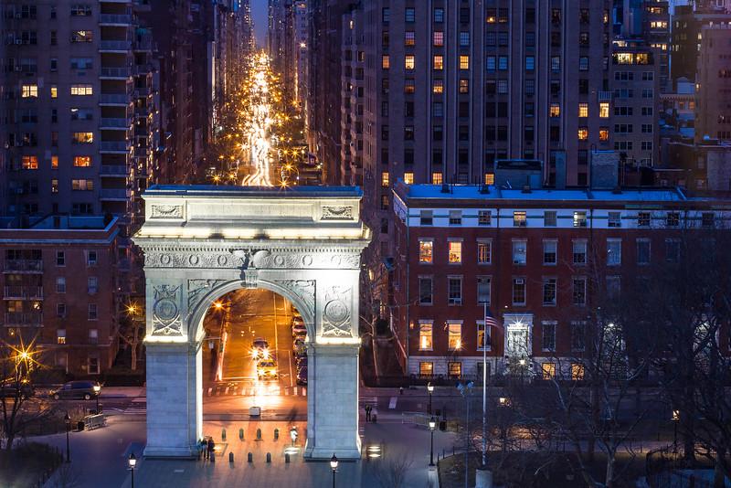 Washington Square Arch.jpg