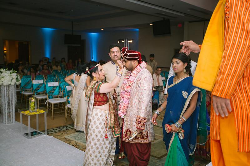 Le Cape Weddings - Niral and Richa - Indian Wedding_- 2-349.jpg