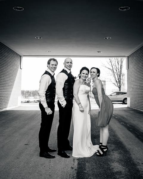 Derek and Shay wedding Edits 2-42.jpg