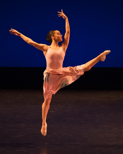 LaGuardia Graduation Dance Dress Rehearsal 2013-202.jpg