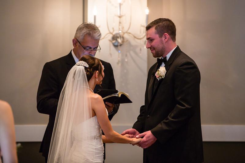 Wedding - Thomas Garza Photography-274.jpg