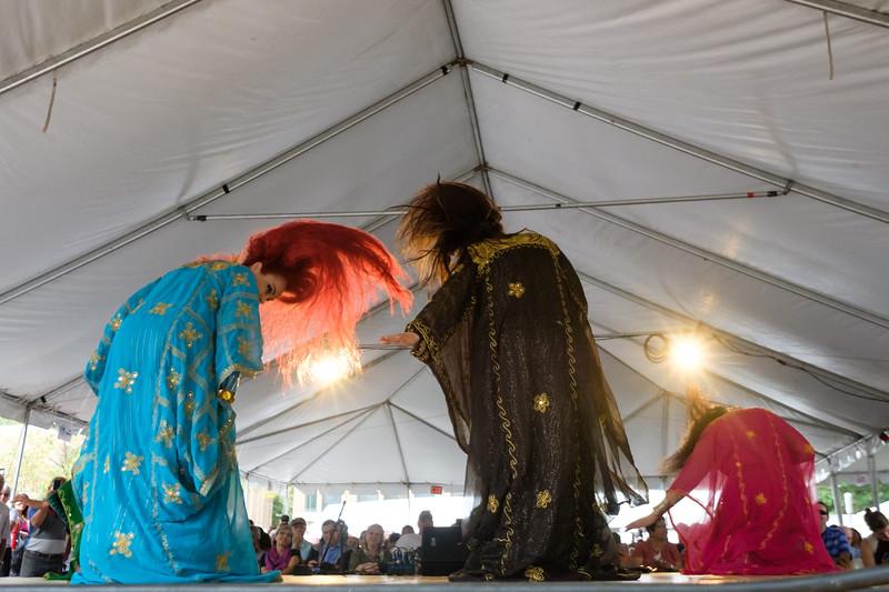 20180922 210 Reston Multicultural Festival.JPG