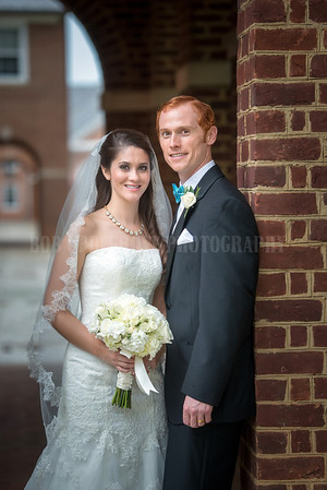 8-3-13 Thomas and Rachel Sample Gallery (protected)