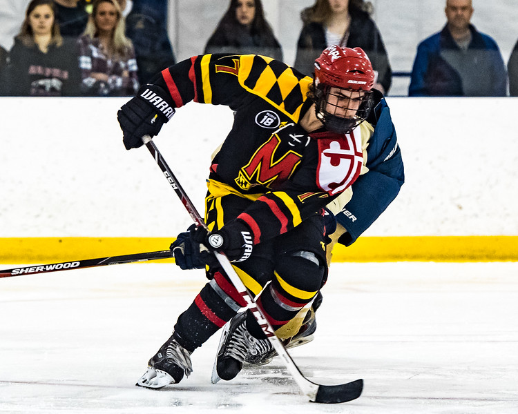 2017-02-10-NAVY-Hockey-CPT-vs-UofMD (193).jpg