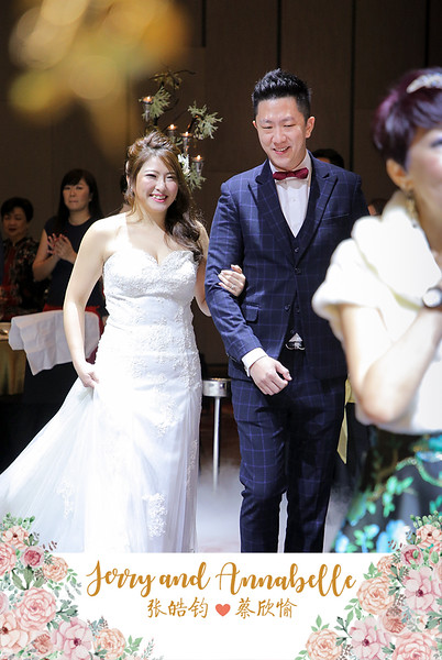 Vivid-with-Love-Wedding-of-Annabelle-&-Jerry-50303.JPG