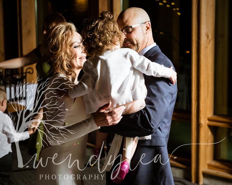 wlc Morbeck wedding 5242019.jpg