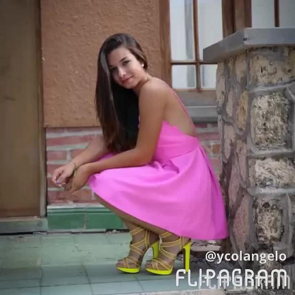IMG_3775.MP4
