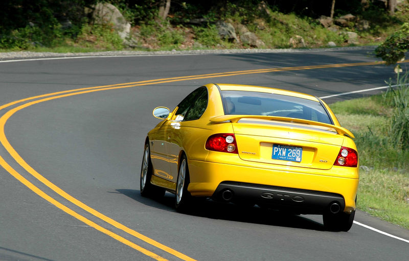 GTO rear action.JPG