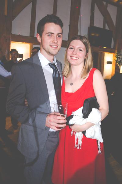 Miran and Yas Wedding-334.jpg