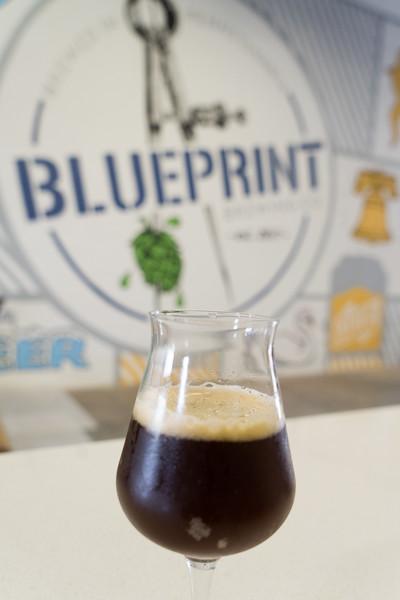 Blueprint Brewery-23.jpg