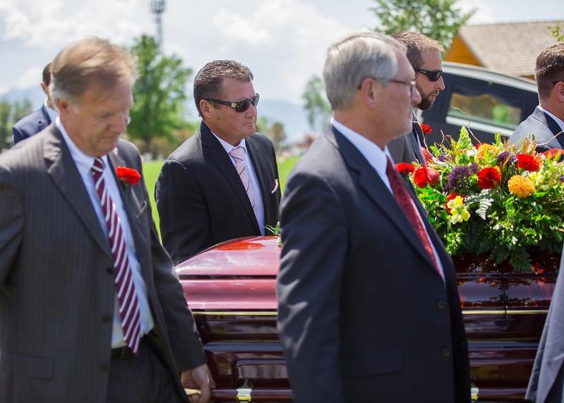 Grandpa Scott Funeral 068.jpg