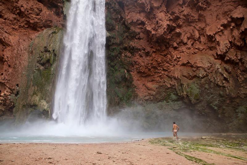 Grand Canyon October-0372.jpg