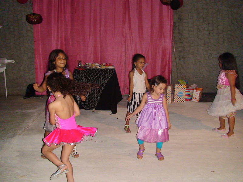2008 - Mia and Erics Celebrartions 294.jpg