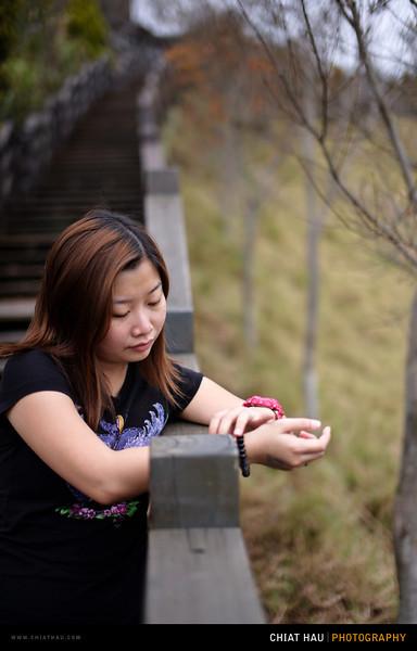 Chiat Hau Photography_Travel_Portrait_Landscape_Taiwan_Day 5-122.jpg