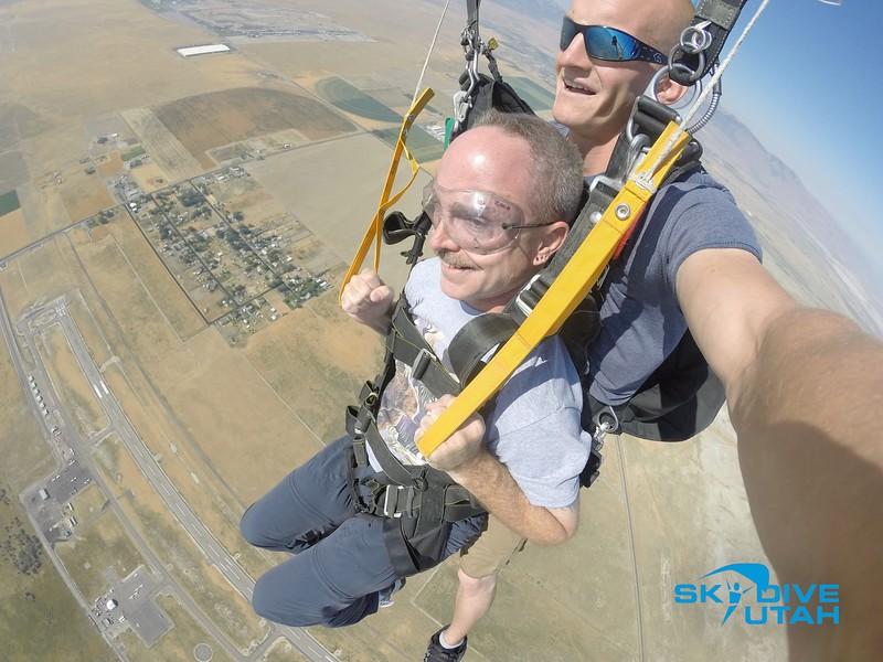 Brian Ferguson at Skydive Utah - 121.jpg