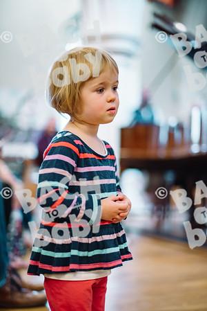 © Bach to Baby 2018_Alejandro Tamagno_Wimbledon_2018-09-08 042.jpg