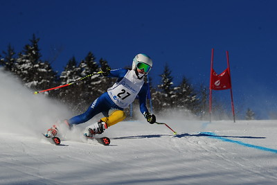 "2019 U14 Ski Racing - Mid-Vt+ FULL RES DOWNLOADS ONLY 99 CENTS! (States n/c) **If ""Sort On"" noted then use Search box and type in PSC to get all Pico athletes or their initials to find your athlete**"
