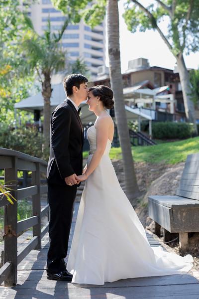 Houston Wedding Photography ~ K+S (123).jpg