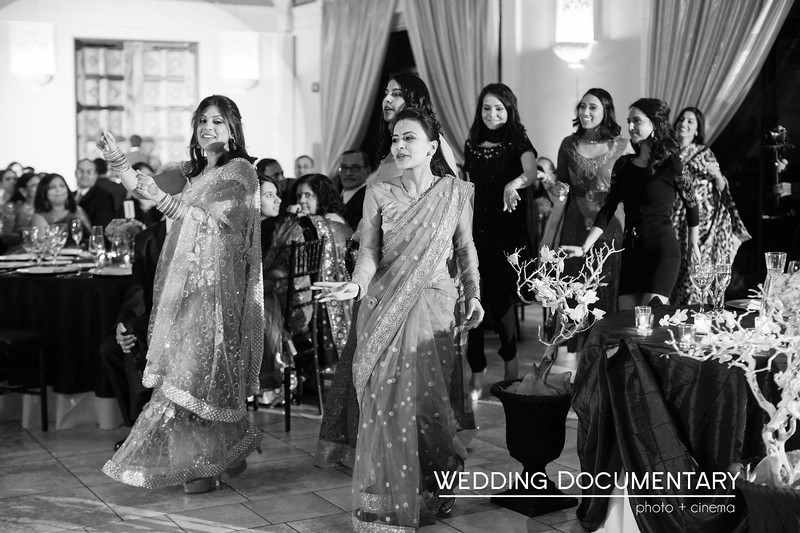 Deepika_Chirag_Wedding-1880.jpg