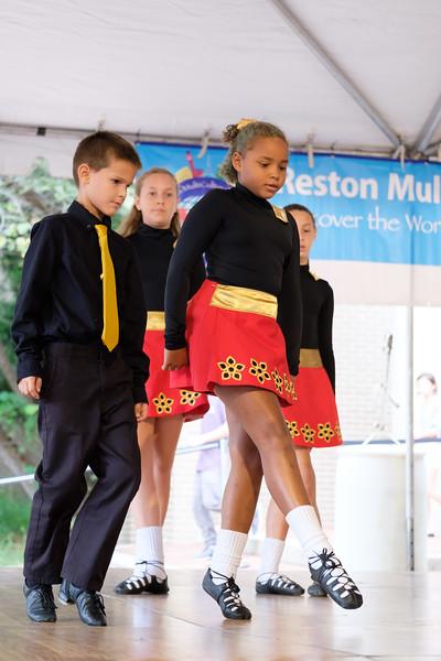 20180922 159 Reston Multicultural Festival.JPG