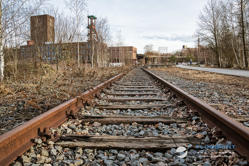 Zollverein_20210219_55.jpg
