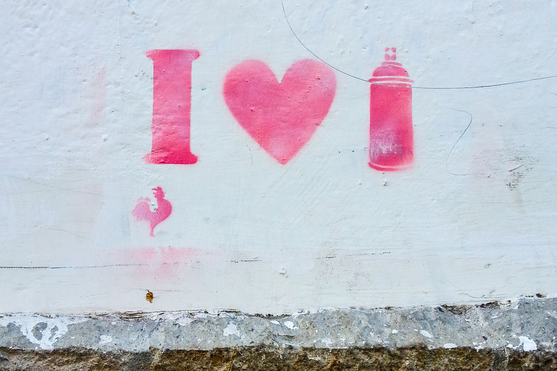 stencil heartr.jpg