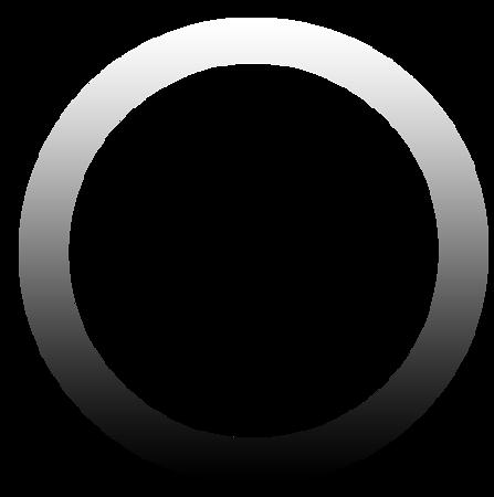 OP logo 2017 black.png