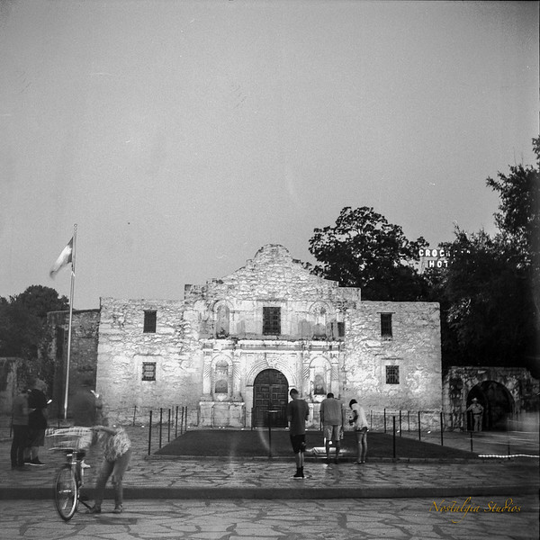 San Antonio with a Yashica-D-12.jpg