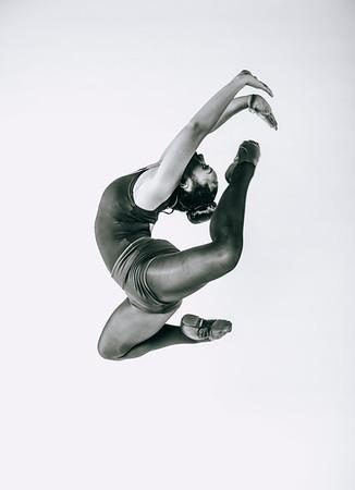 Puremotion Dance Company