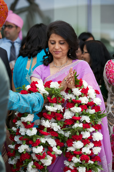 Le Cape Weddings - Indian Wedding - Day 4 - Megan and Karthik Barrat 71.jpg
