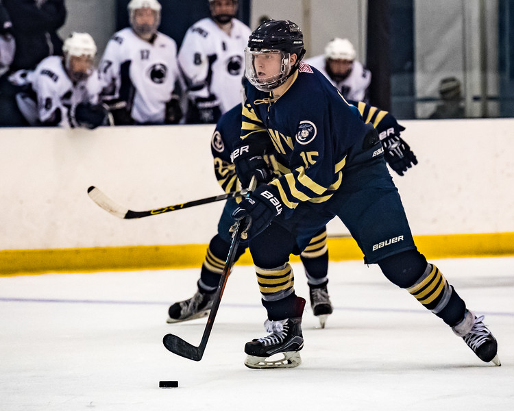 2017-01-13-NAVY-Hockey-vs-PSUB-213.jpg