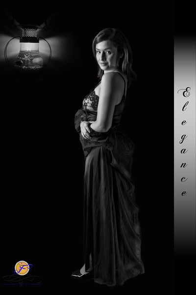 2018 Film Noir-Jessica Kisiel B&W TEXT-224.jpg