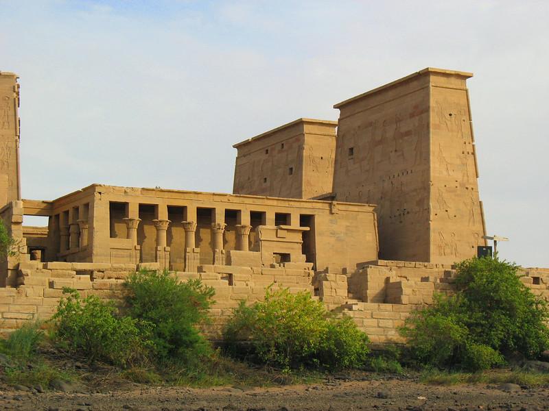 Egypt-169.jpg