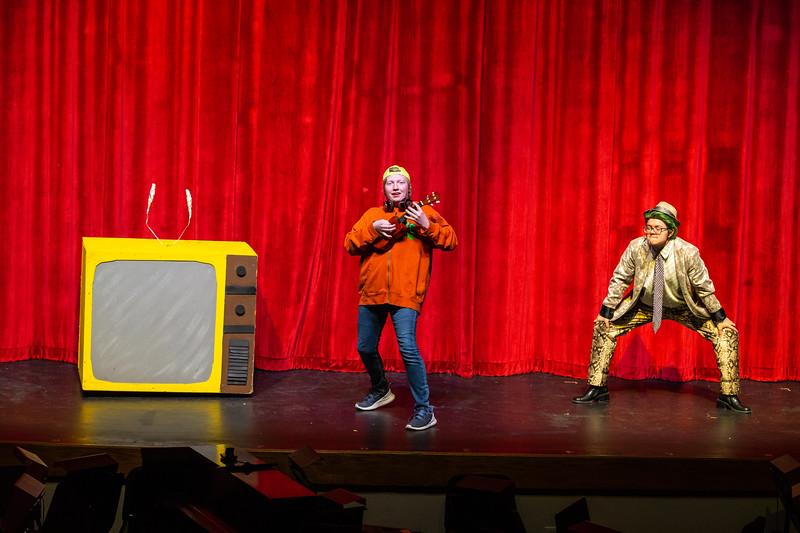 Matilda - Chap Theater 2020-667.jpg