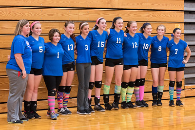 Volleyball-7thGrd-Oct16-2014