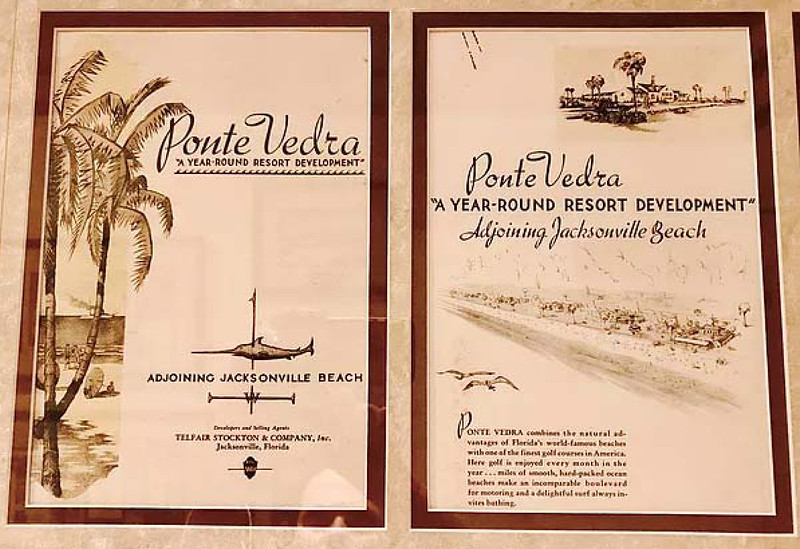 Ponte Vedra Beach_Page_2.jpg